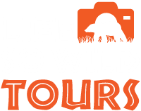 Life So Wild Tours, LLC